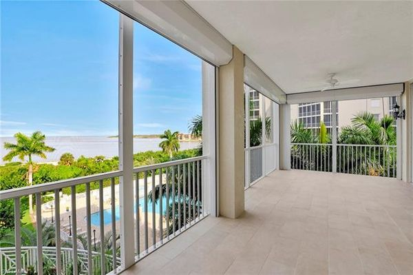 4000 Royal Marco Way #429, Marco Island, Fl 34145