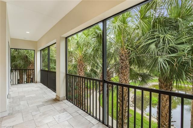 2311 Tradition Way #201, Naples, Fl 34105