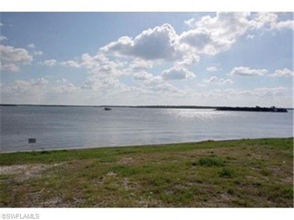 1407 Butterfield Ct, Marco Island, Fl 34145