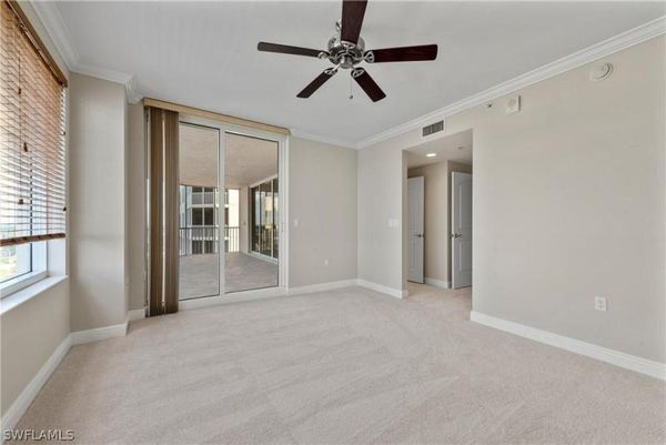 2104 W First St #1804, Fort Myers, Fl 33901