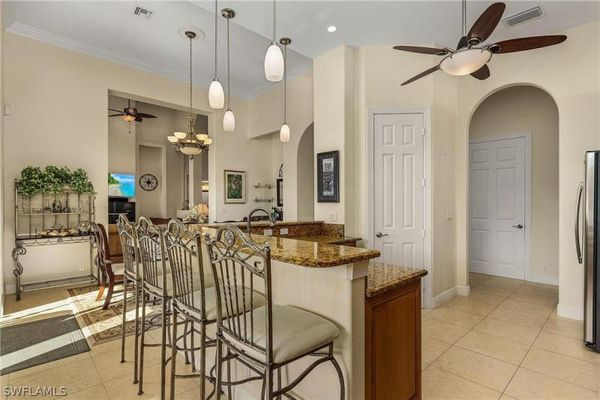 6048 Eagle Watch Court, North Fort Myers, Fl 33917