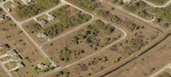 312 Partridge St, Lehigh Acres, Fl 33974