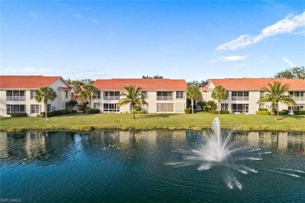 15120 Royal Windsor Ln #1704, Fort Myers, Fl 33919