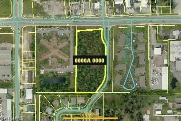 13891 Willow Bridge Dr, North Fort Myers, Fl 33903