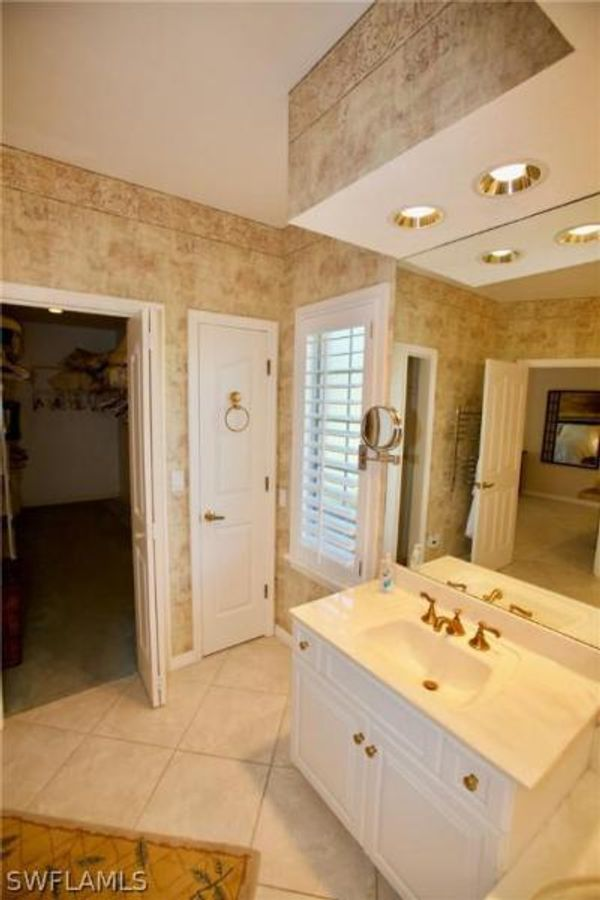 15580 Kinross Cir, Fort Myers, Fl 33912