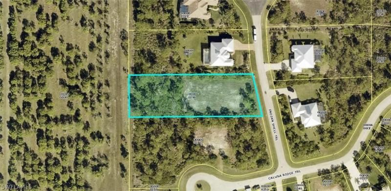 12509 Indian Shell Trail, Bokeelia, Fl 33922