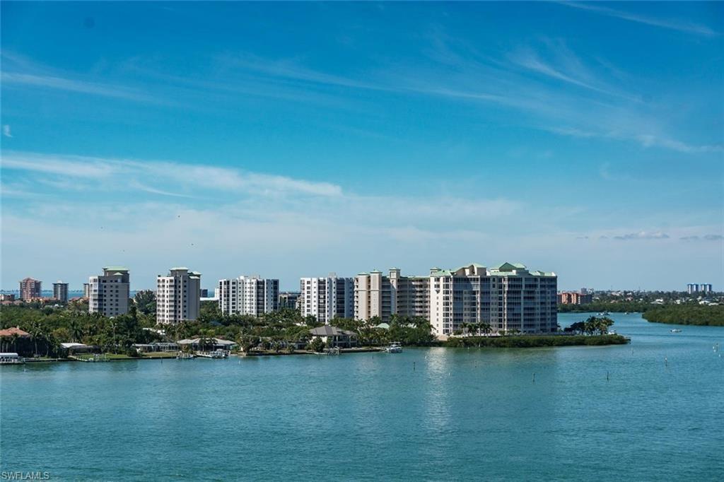 4137 Bay Beach Ln #5h3, Fort Myers Beach, Fl 33931