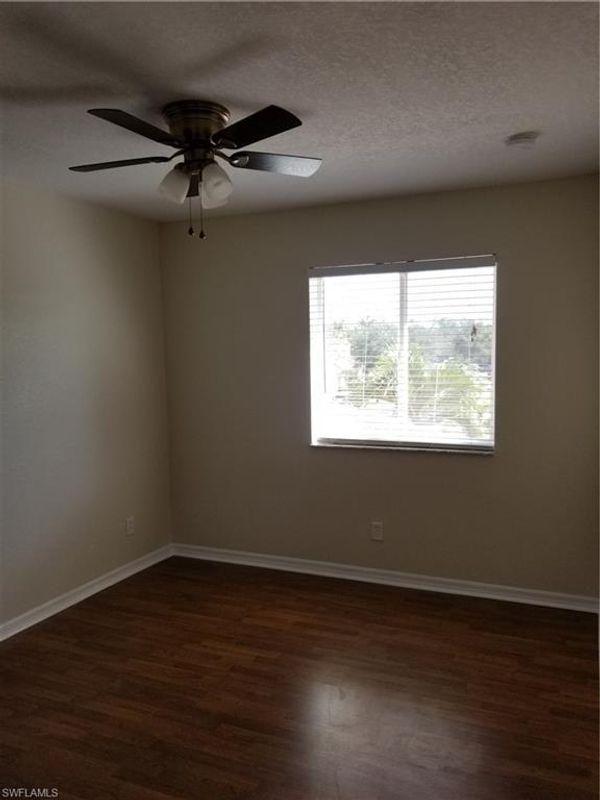 3165 Antica St, Fort Myers, Fl 33905