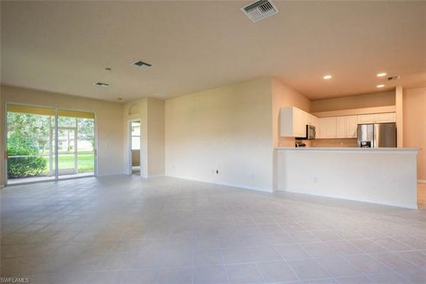 12605 Stone Valley Loop, Fort Myers, Fl 33913