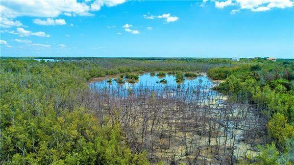 792 Whiskey Creek Dr, Marco Island, Fl 34145