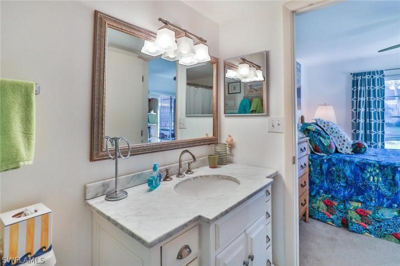 16881 Davis Rd #216, Fort Myers, Fl 33908