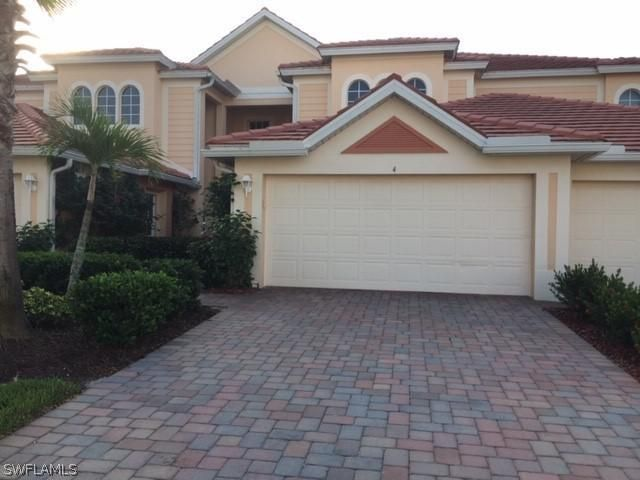 3208 Sea Haven Ct #2204, North Fort Myers, Fl 33903