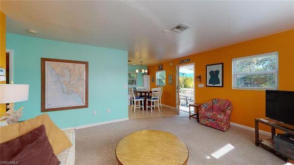 189 Dakota Ave, Fort Myers Beach, Fl 33931