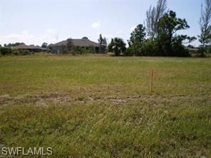 1302 Ne 37th Street, Cape Coral, Fl 33909