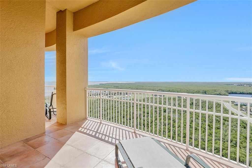6081 Silver King Blvd #1101, Cape Coral, Fl 33914