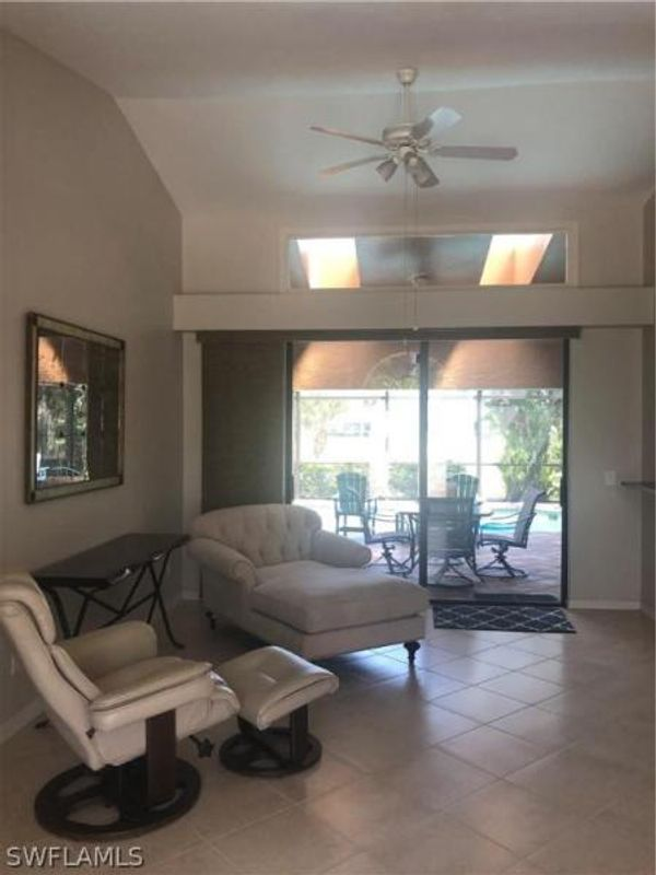 14645 Aeries Way Drive, Fort Myers, Fl 33912