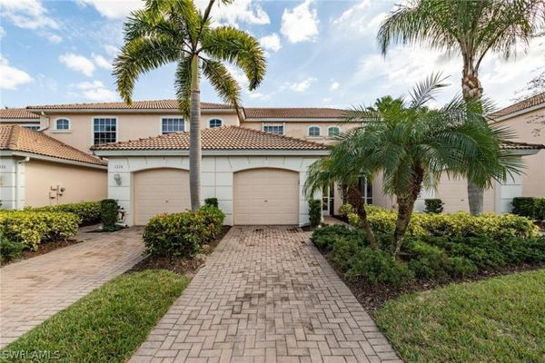 1372 Weeping Willow Ct, Cape Coral, Fl 33909