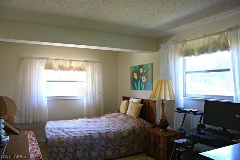 4806 Esplanade Street, Bonita Springs, Fl 34134