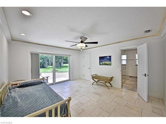 12857 Honeysuckle Rd, Fort Myers, Fl 33966