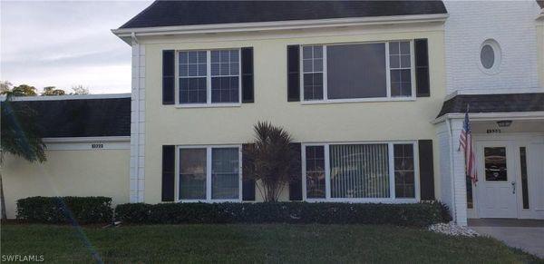 1322 S Brandywine Cir #3, Fort Myers, Fl 33919