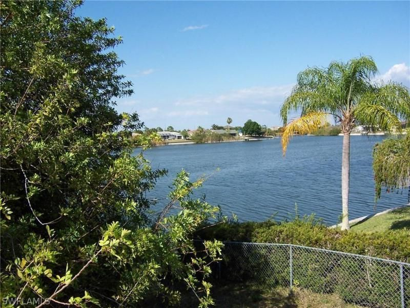 1331 Nw 17th Street, Cape Coral, Fl 33993