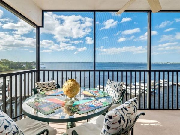 1920 Virginia Ave #701, Fort Myers, Fl 33901
