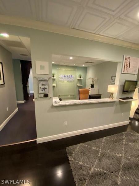 9410 Fountain Medical Court #200, Bonita Springs, Fl 34135