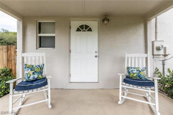 12801 Orange River Blvd, Fort Myers, Fl 33905
