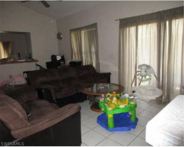 18451 Oriole Rd, Fort Myers, Fl 33967