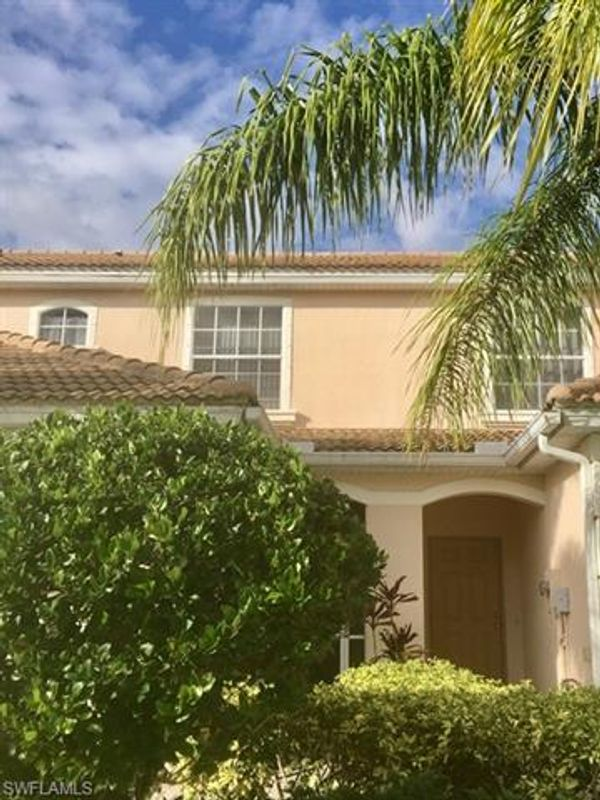 1397 Weeping Willow Ct, Cape Coral, Fl 33909