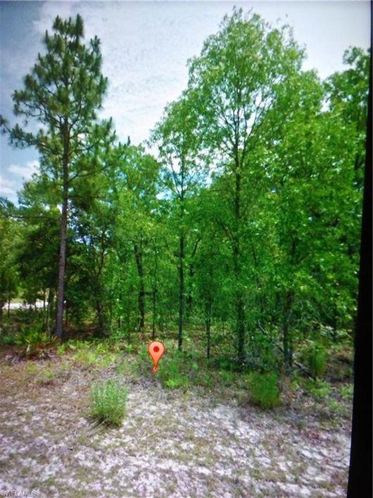 7457 N June Ter, Citrus Springs, Fl 34434