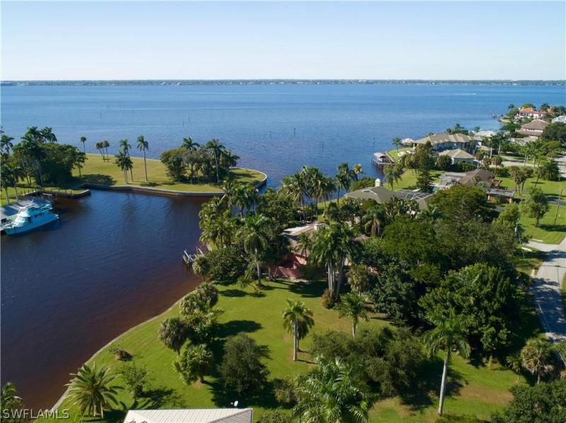 6940 Old Whiskey Creek Dr, Fort Myers, Fl 33908