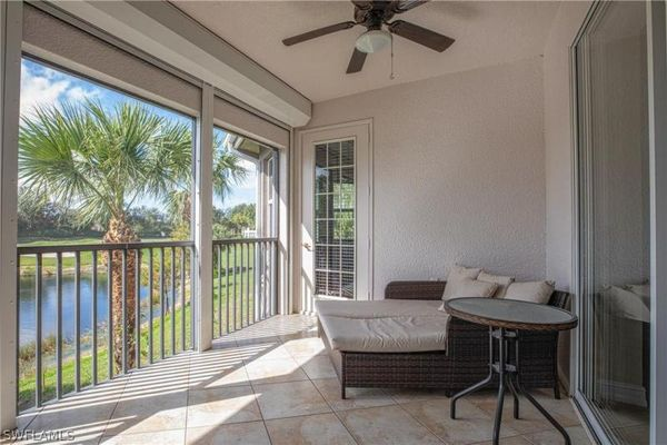 9281 Triana Ter #124, Fort Myers, Fl 33912