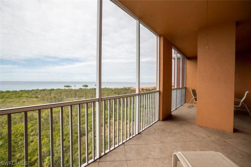 3191 Matecumbe Key Rd #705, Punta Gorda, Fl 33955