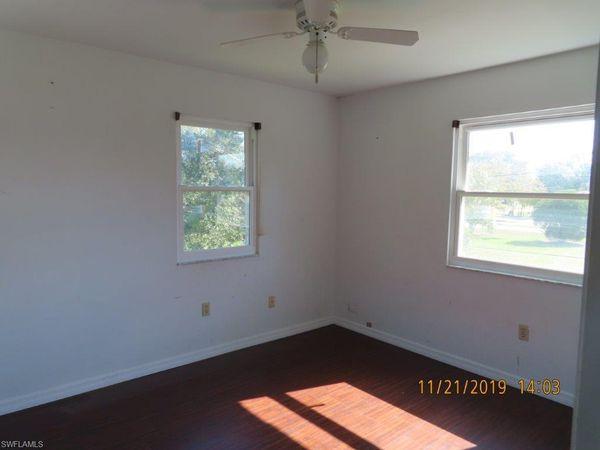 642 Nw Avenue B , Moore Haven, Fl 33471