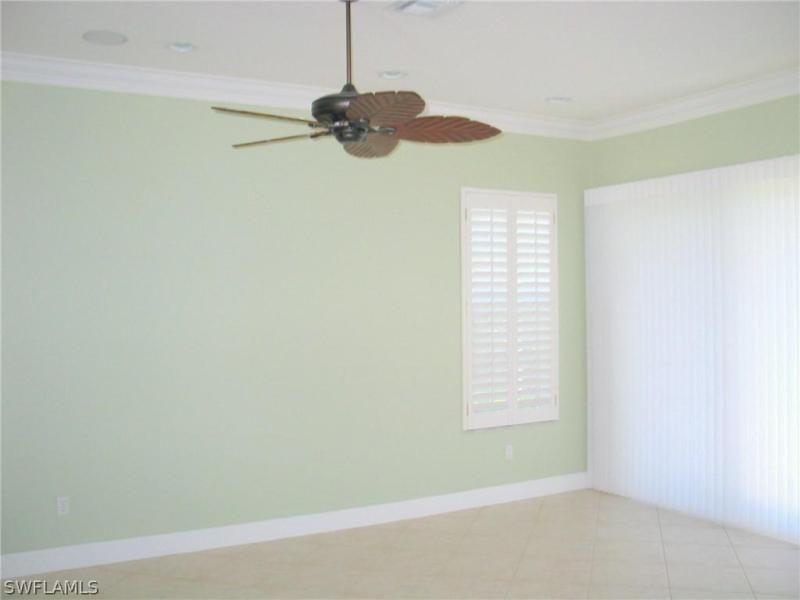 8917 Greenwich Hills Way, Fort Myers, Fl 33908