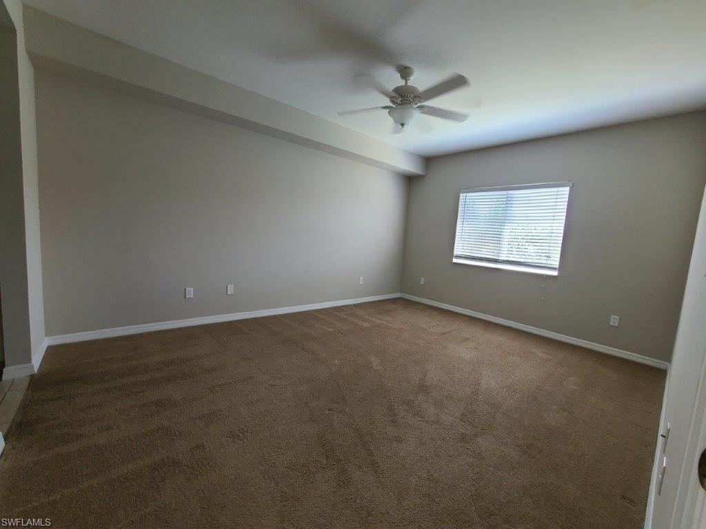 10020 Maddox Lane #211, Bonita Springs, Fl 34135