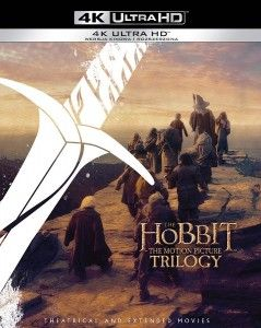 [Obrazek: thumb-lg-11830860-hobbit-trylogia-4k-jackson-peter.jpg]