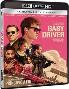 [Obrazek: thumb-lg-174363-baby-driver.jpg]