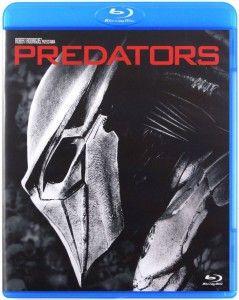 [Obrazek: thumb-lg-17708061-predators.jpg]