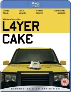[Obrazek: thumb-lg-18162-layer-cake.jpg]