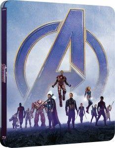[Obrazek: thumb-lg-4839153-avengers-koniec-gry.jpg]