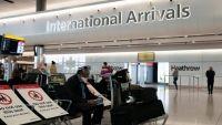 ΚΟΡΩΝΟΪΟΣ: To Βέλγιο κλείνει τα σύνορα του σε ταξιδιώτες από τη Βρετανία λόγω της μετάλλαξης Δέλτα