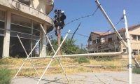 Ξέγραψαν την Αμμόχωστο και την υπόλοιπη σκλαβωμένη Κύπρο! - Του Γιαννάκη ΣΚΟΡΔΗ