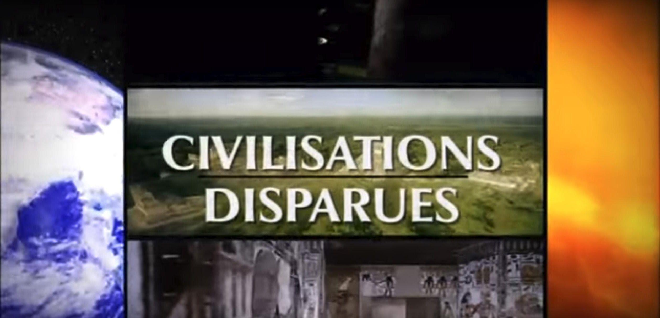 civilisations_disparues.jpg