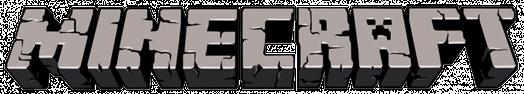 Minecraft-logo-958x340_1674078_thumb11.png
