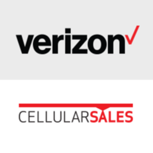 Image 1 | Verizon Authorized Retailer – Cellular Sales
