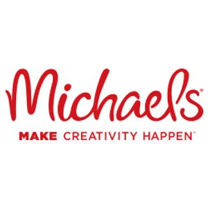 Image 1 | Michaels
