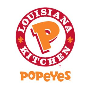 Image 1 | Popeyes Louisiana Kitchen