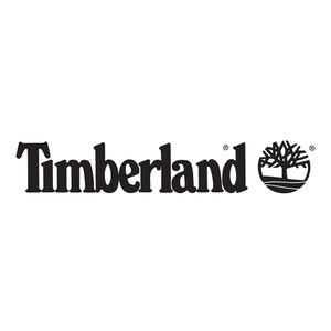 Image 1 | Timberland Factory Store